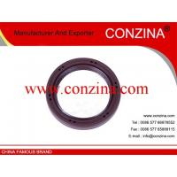 China MD377999 oil seal for mitsubishi lancer rubber parts seal parts wholesale