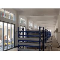 China Demountable Glass Wall Partition Interior Glass Door For Wall wholesale