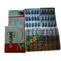 China Male Volume Enhancer Sex Male Enhancement Pills For Enlarge The Penis 100% pure natural extraction wholesale
