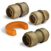 China PT fittings wholesale
