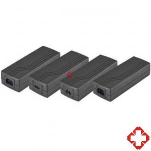 China EN/IEC/UL 60601 Standard 130~180W 12V Medical Power Supply 24V 36V Medical Desktop Transformer 48V AC DC Adapter wholesale