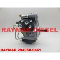 Buy cheap 294050-0460 294050-0461 Denso HP4 Fuel Pump For Mitsubishi from wholesalers