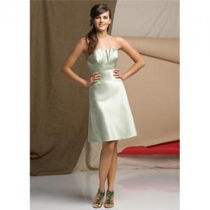 China Designer bridal wedding dress,girls brand fashion wedding dress,wedding gown wholesale