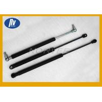 China Metal Material Adjustable Gas Spring Struts Easy Installation Car Boot Gas Struts wholesale
