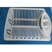 China SLA printing plastic machine parts rapid prototypes services in China on sale