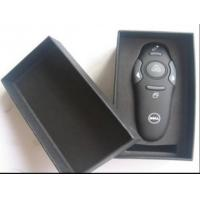 China wireless mouse laser presenter on sale