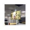 Buy cheap OLED double monitor OEM OLED Signage OLED Dual Monitor 4k OLED Dual Monitor OLED from wholesalers