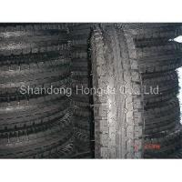 Buy cheap Tricycle Tyre 450-12 from wholesalers
