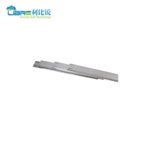 China HRA89  GD121 GD Tobacco Machines Parts Cork Paper Cutting Knife wholesale