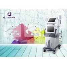 China Non Surgical Body Liposonix Fat Reduction Hifu Machine For Body Slimming wholesale