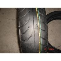 China Motorcycle Tyre 350-10 wholesale