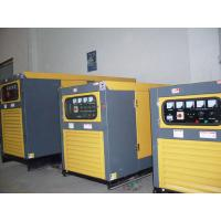 China Three-phase A.C.synchronous generator(STC series ) wholesale