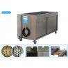 China Econimical Size Ultrasonic Washing Machine , 900W 40KHz Digital Ultrasonic Cleaner wholesale