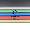 China PVC Foam Sheet , PVC Foam Board,colored PVC foam sheet wholesale