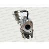 China TD04L 49377-01610 6208-81-8100 Diesel Engine Turbocharger for Komatsu PC130-7 4D95LE wholesale