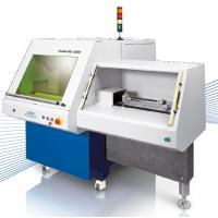 China SF-C30 Yag/metal laser marking machine on sale