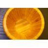 China Bamboo Mortar And Pestle Wooden Mortar wholesale