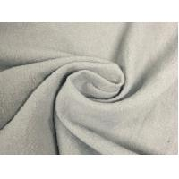 China 100% LINEN FABRIC PLAIN DYED WITH SOLID COLOUR      CWT #2631 wholesale