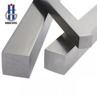 China Stainless steel square rod-1000-12000mm,XM27 wholesale