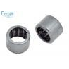 China 1010-006-0001 Locking Bearing Hf 1616 For Spreader XLS125 50 SY101 wholesale