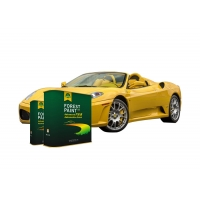 China 2k Clear Automotive Paint Thinner For Diluting Car Paint wholesale