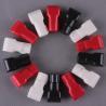Buy cheap COMER Anti Sweep Lock, security StopLok, Locking Display Hook, Secure Hooks for from wholesalers
