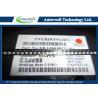 China EC04-1206QRC-F IS485 SMD IR LED Diode Trake Digital Display  Wide Range wholesale