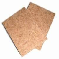 China sheep wool thermal-acoustic board (KPS--MT) wholesale