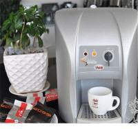Household Filter Mesh - Coffee Filter Mesh