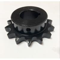 China High quality roller chain sprockets and gears wholesale