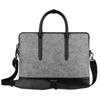 Quality Best selling wholesale fashion design laptop bag Light weight Stylish Bag for 13 for sale