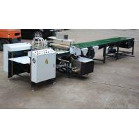 China Automatic Gluing Machine (Feeder by Feida) WM-650A for Candy Box / Sweet Box on sale