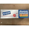 China Wrap Aluminium Foil Packaging , Non Stick Aluminium Foil 10mic - 25mic Thickness wholesale