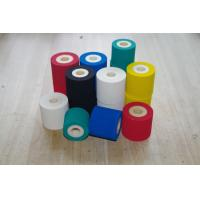China Colorful Hot Ink Roller 36*16 with different colors to print the date number /expiry number on the paper or plastic wholesale