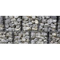 China 2012 Anping Factory long life gabion retain walls,stone cage wholesale