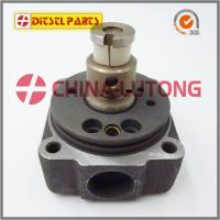 China Head Rotor 1 468 334 494 for Iveco Diesel Distributor Head Rotor wholesale