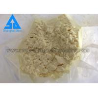 China Strongest Anabolic Halotestin Raw Steroid Fluoxymesterone Powders Cas 76-43-7 wholesale