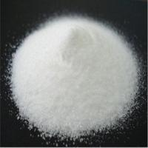 China Shanghai Yutao flavor enhancer CAS:5550-12-9 flavor nucleotide two sodium (I+G) wholesale
