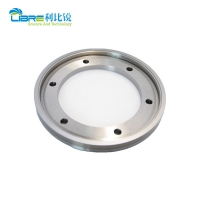 China Coil Slitting Line 17mm Thickness Metal Slitting Blades wholesale