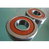 Quality Super Precision Deep Groove Ball Bearing 608ZZ for sale