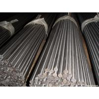 China High Hardness Stainless Steel Cold Drawn Round Bar DIN 1.4305 / ASTM 303 / JIS SUS303 wholesale