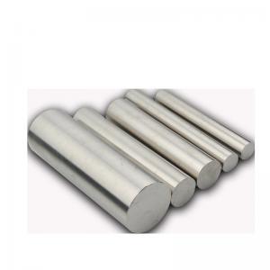 China JIS Peeled Forged Bright Alloy Steel Bar Mirror Polish 2000mm Length wholesale