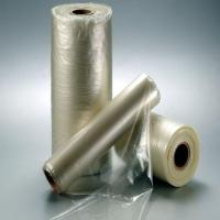 Quality Blown Film Biodegradable Laundry Bags Extruder Cold Water Soluble PVA Material for sale