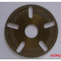 China M. F. Tractor Friction Disc (3825367M1) wholesale