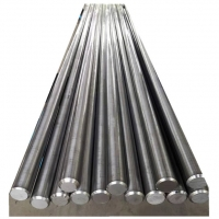 China Hot Rolled Stainless Steel Seamless TP316/316l DN20 40S Tube Pipe wholesale