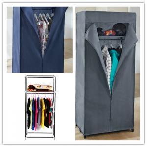 China 10KG Non Woven Fabric Wardrobe wholesale