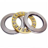China Thrust Cylindrical Roller Bearing 81244 M wholesale