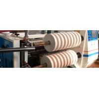 China Electrical motor Insulation Paper Dereeling machine China supplier wholesale