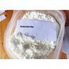 China Anti Estrogen Hair Loss Steroids , Reductase Inhibitor Dutasteride Avodart Raw Powder wholesale
