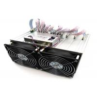 China Dayun Zig D1 X11 algorithm 48Gh/s DAYUN Miner for a power consumption of 2200W wholesale